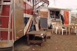 food-truck-rent-high-150.jpg