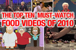 top-ten-2010-videos-ql.jpg