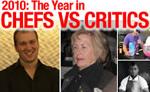 chefs-vs-critics-150.jpg