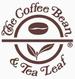 2009_11_coffeebean-thumb-thumb-thumb-thumb.png