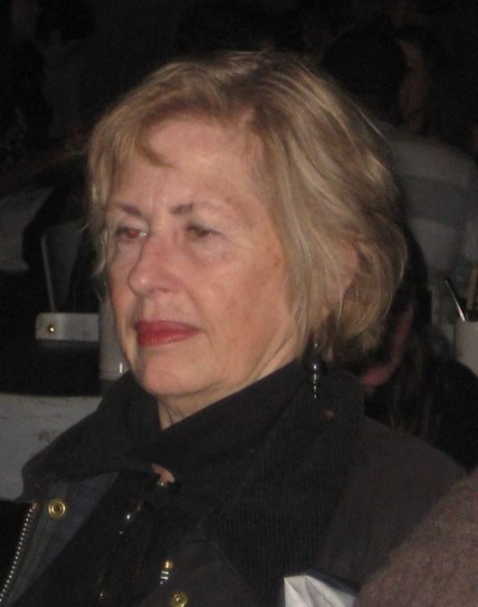 S-Irene-Virbila-los-angeles-times-food-critic.jpg