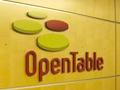2010-12_otable.jpg