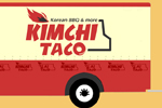 kimchitacotruck1.jpg
