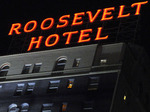 hollywood-roosevelt-haunted-hotels-picture.jpg