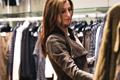 2010-12_robertaswear.jpg