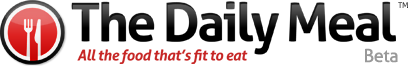thedailymeal_logo.png