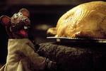 no-turkeys-for-josh-150.jpg