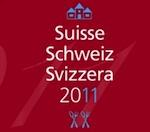 swiss-michelin-guide-2011.jpg