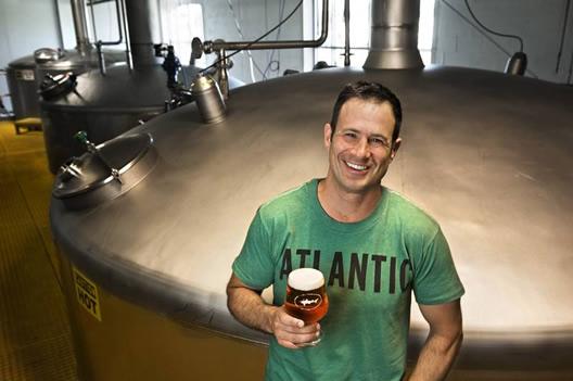 Sam-Calagione-brew-masters.jpg