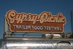 gypsy-picnic-150.jpg