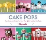 cake-pops-150.jpg