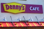 dennys-cafe-150.jpg