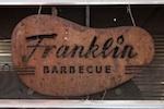 franklin-bbq-150.jpg