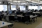 facebook-offices-150.jpg