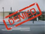 2010_10_guggenheim-denied.jpg