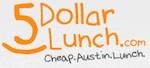 5-dollar-lunch-150.jpg