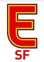 ESFFacebookPlug.jpg