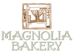 2010_10_magnoliabakery.png