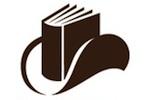 tbf_logo_brown-150.jpg