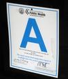 2010_09_lettergrades-thumb.png