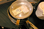 2010_10_jenkins-auction.jpg