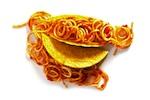spaghetti-tacos-150.jpg