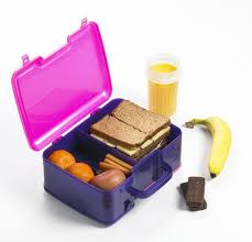 lunchbox.jpeg