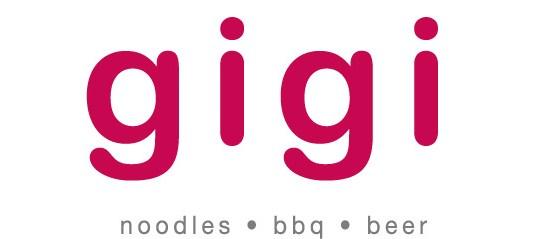 gigi_opening-r5-1.jpg