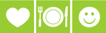 2010_04_foodlab-thumb-thumb.png
