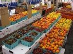 farmers-market-260.jpg