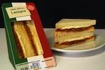 lasagna-sandwich-150.jpg