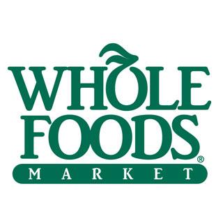 whole-foodscg.jpg