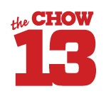 Chow13.jpg