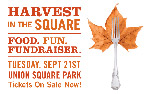 2010_09_harvest-square.jpg