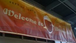 beertopia-central-market-260.jpg
