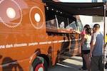 sprinkles-cupcakes-truck-150.jpg