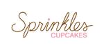 2010_09_sprinkles.png