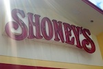 shoneys-150.jpg