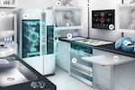 ikea-kitchen-of-the-future-150.jpg