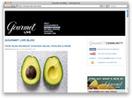 gourmet-live-blog.jpg