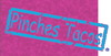2010_08_pinches.png