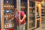 wine-vending-machine-in-action-150.jpg