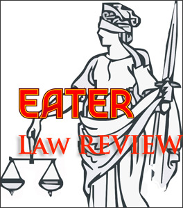 2010_08_law-review4.jpg