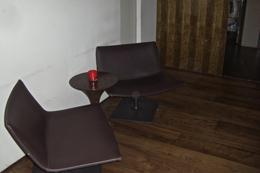 rougebathroom%2C.jpg