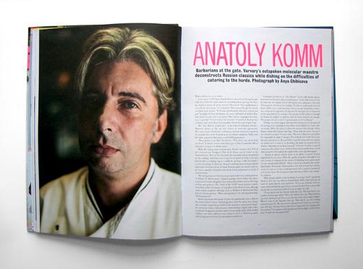 anatoly-komm-swallow-magazine.jpg