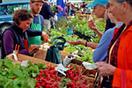 farmers-market-150.jpg