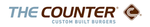 2010_07_thecounter-thumb.png