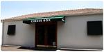 cheesebox-ext.jpg