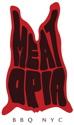 2010_06_meatopia-giveaway.jpg