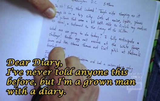 john_top_chef_diary.jpg